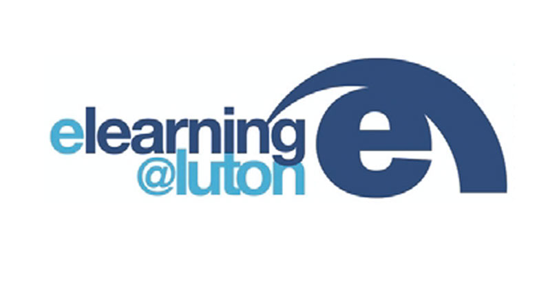 elearning luton council